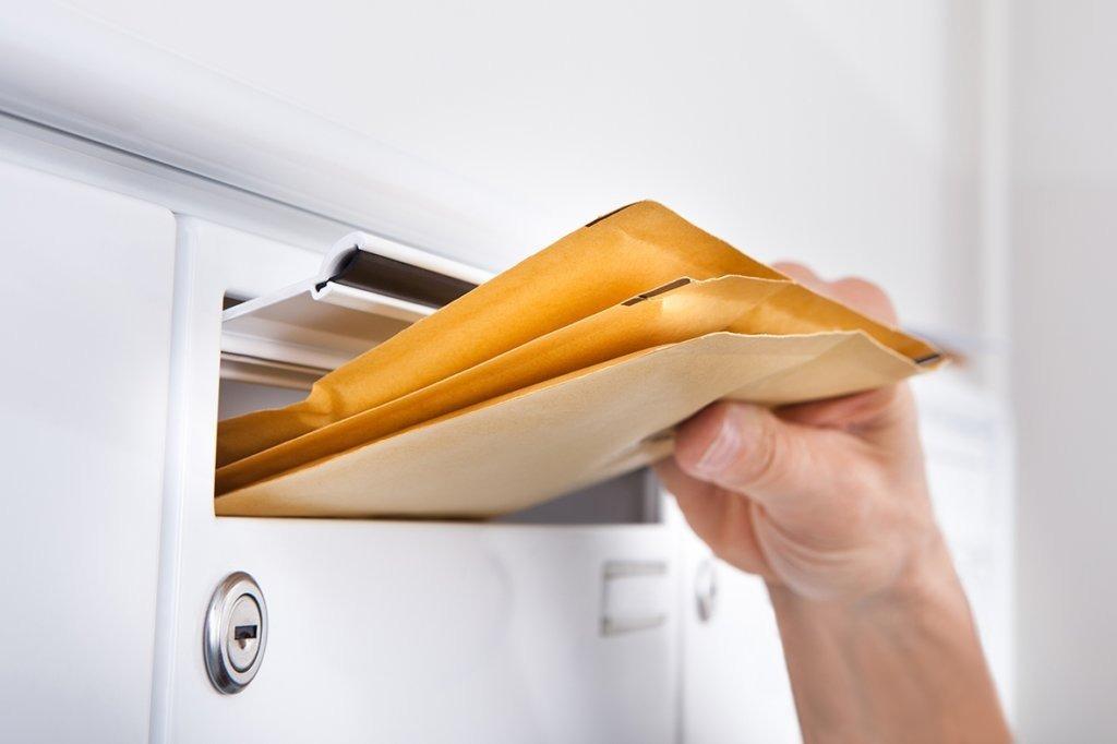 oposiciones de correos