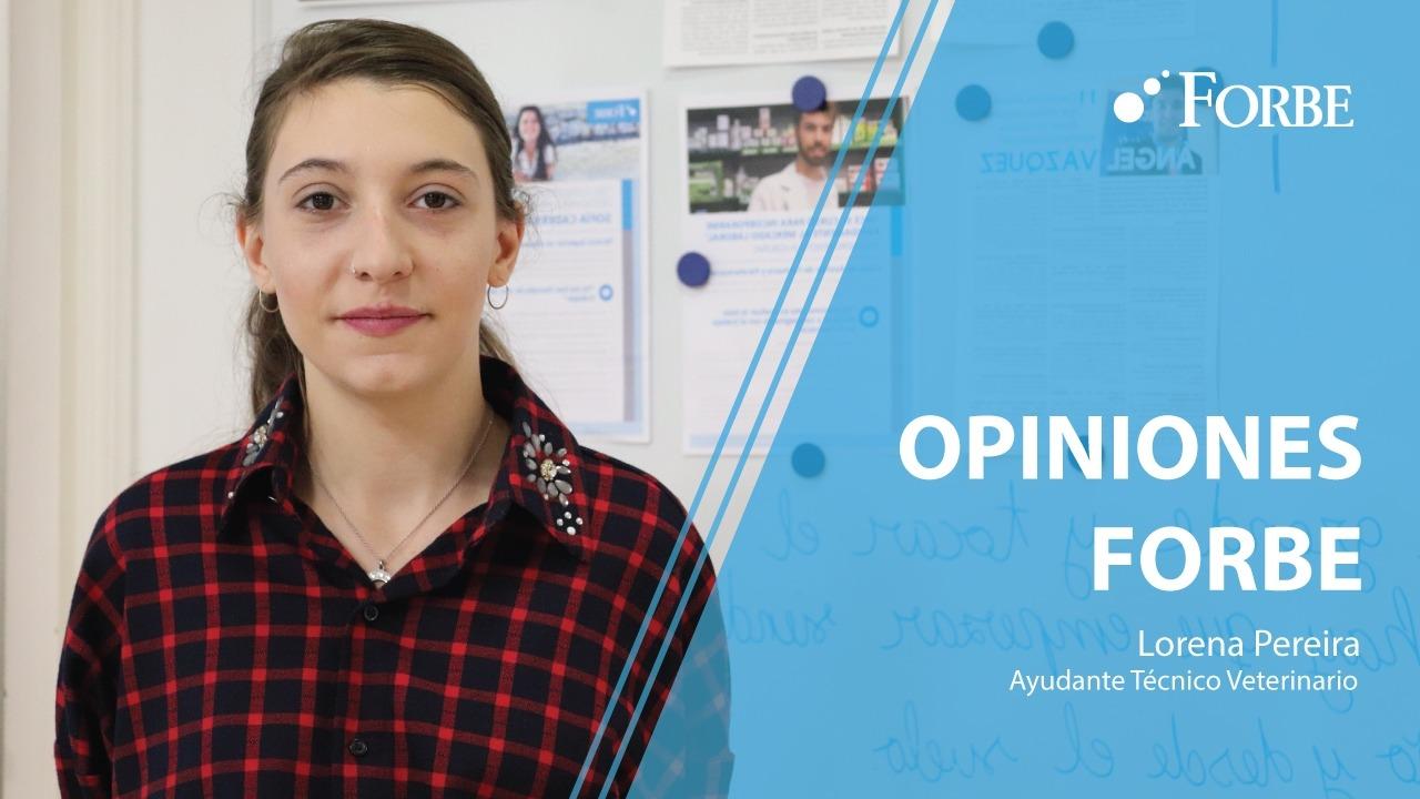 Ayudante-técnico-veterinario-opinion