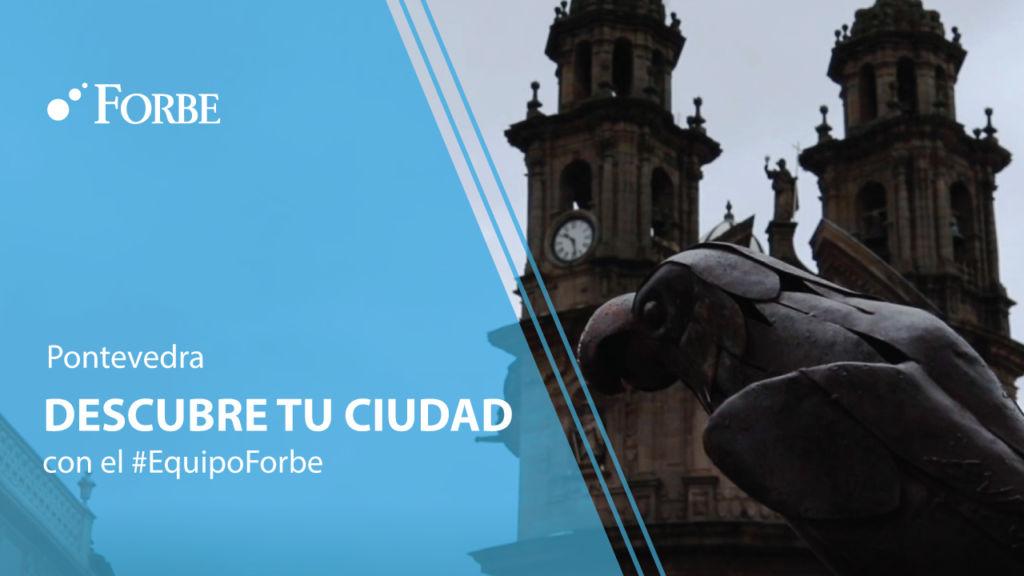 Descubre_tu_ciudad_Pontevedra