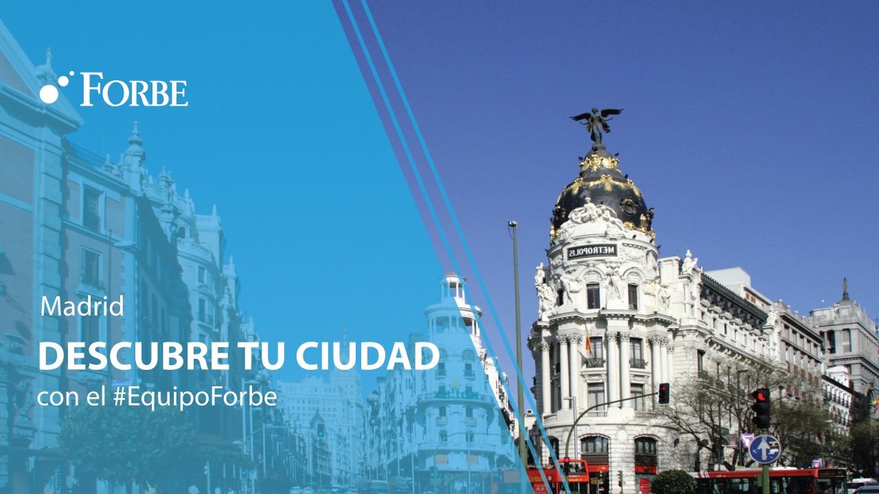 Descubre_tu_ciudad_Madrid