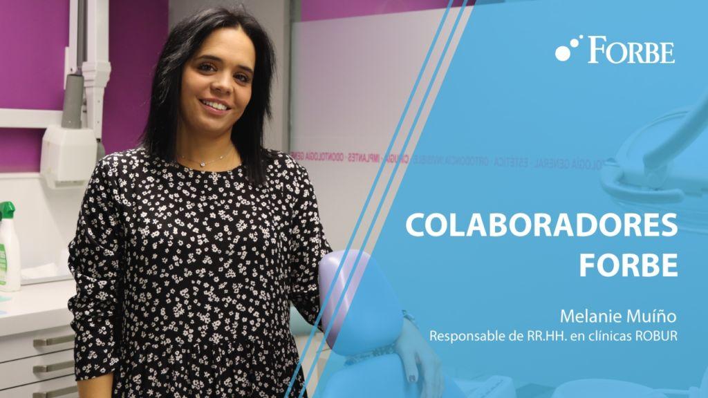 Empresas-colaboradoras-Forbe-clínicas-ROBUR