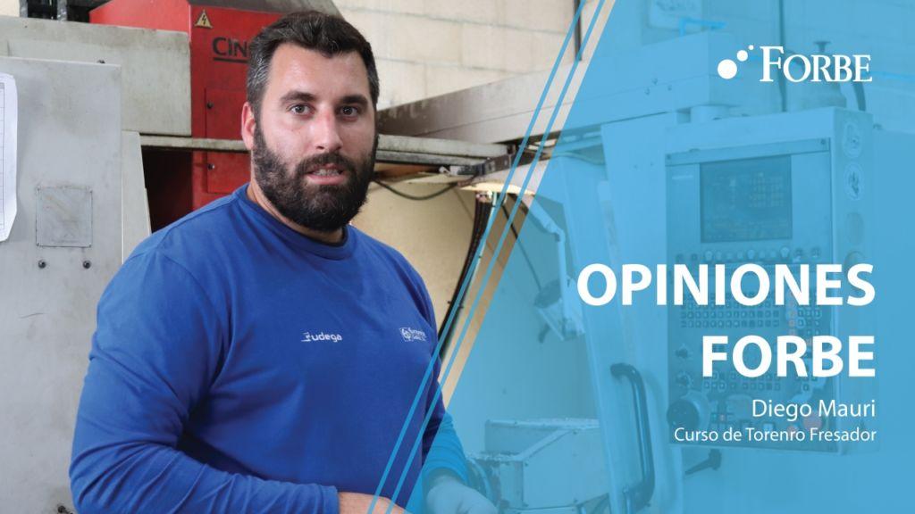 Opiniones-Forbe-Diego-Mauri