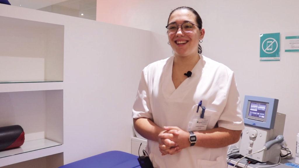 auxiliar-rehabilitación-Inés-Rey