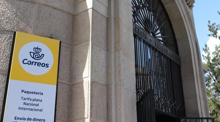 Oposiciones correos bases para contratar a más de 3.000 empleados