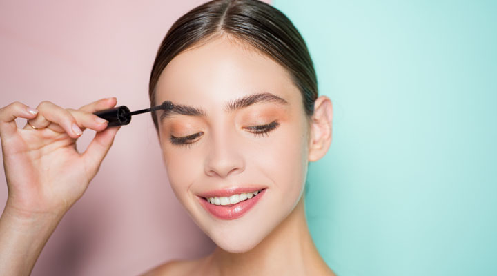 curso-de-maquillaje-5-razones