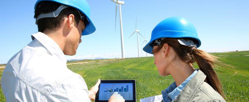 curso de energias-renovables-en-galicia