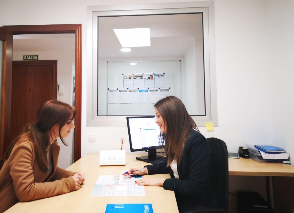 pruebas de acceso a ciclos de formacion profesional en asturias