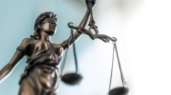 oposiciones-de-auxilio-judicial